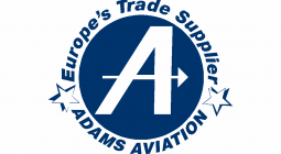 ADAMS-AVIATION