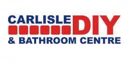 Carlisle-DIY