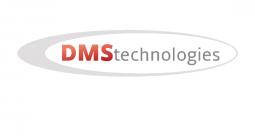 DMStechnologies