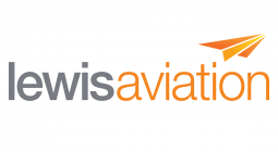 LewisAviation