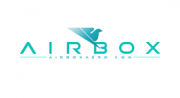 airbox-1