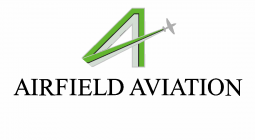 airfield-aviation-fv
