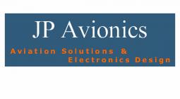 jp-avionics