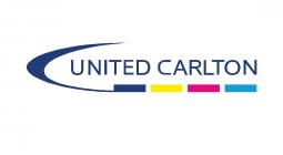 united-carlton-1