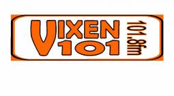 vixon-101