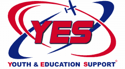 yes-logo-on-white